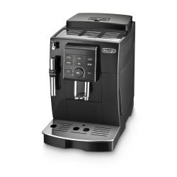 Machine à café automatique De'longhi ECAM23120B Noire