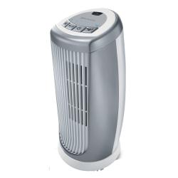 Mini ventilateur colonne Bionaire BMT014D