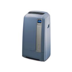 Climatiseur Air/eau Delonghi PACWE128ECO