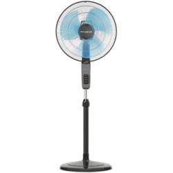 Ventilateur Rowenta Essential 40cm VU4110F0