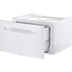 Socle avec tiroir pour sèche-linge Siemens WZ20500