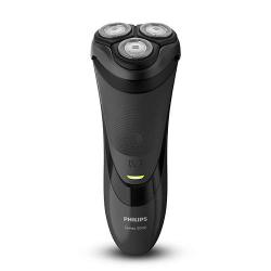 Rasoir électrique Philips S3110/06 Série 3000 rasage à sec