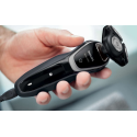 Rasoir électrique Philips S5110/06 Série 5000 rasage à sec