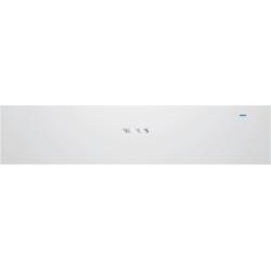 Tiroir chauffe-tasses Siemens BI630CNW1 Blanc