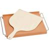 Pierre à pain et pizza Gaggenau BA056133