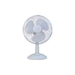 Ventilateur sur table ELX24170