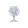 Ventilateur sur table ELX24170