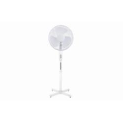Ventilateur sur Pied ELX24172