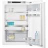 Réfrigérateur Intégré Siemens KI21RAD30