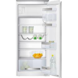 Réfrigérateur intégr Siemens KI24LX30 A++ 122,5cm mobile freezer