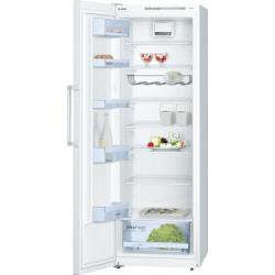 Réfrigérateur 1 porte Bosch KSV33VW30 Blanc Serie 4 A++ 176cm