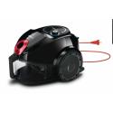 Aspirateur sans sac Bosch BGC3U330 Relyy'y ProPower 2.0 Allergy