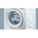Lave-linge Siemens WM16W592FG EXTRAKLASSE 9Kg A+++-30% IQ700