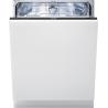 Lave-vaisselle Gorenje GV61124