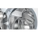 Lave-linge Bosch WAW32592FG Exclusiv A+++-30% 9Kg 1600Tr