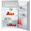 Réfrigérateur Gorenje RBI4092AW