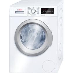 Lave-linge Bosch WAT28462FG 8Kg A+++-30% 1400Tr Serie 6