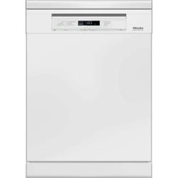 Lave-vaisselle autonome MIELE G6620SC A+++-10% Tiroir 3D