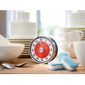 Lave-vaisselle autonome Miele G6730SC A+++-10% Tiroir 3D sel