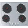 Table de cuisson électrique Gorenje E6N1AX