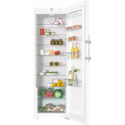 Réfrigérateur Armoire Miele K28202DWS A++ 185cm Blanc