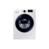 Lave-linge Samsung Addwash WW71K5400UW 7Kg A+++