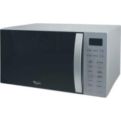 Micro-ondes avec Grill Whirlpool MWO611SL