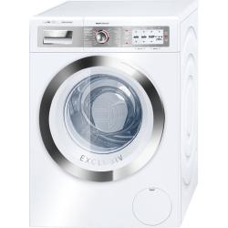 Lave-linge Bosch Exclusiv WAY32892FG Home Professional