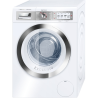 Lave-linge Bosch Exclusiv WAY32892FG Home Professional