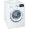 Lave-linge Siemens WM14T492FG extraKLASSE 8Kg A+++-30% IQ500