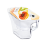 BRITA Navelia Cool Fruit Peach 2,3 l
