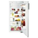 Réfrigérateur avec freezer Liebherr EK2314 cadre décor 122 cm