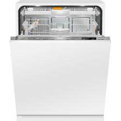Lave-vaisselle intégrable Miele G6890SCVIK2O
