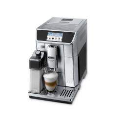 Machine à café Delonghi ECAM 650.75.MS PRIMADONNA ELITE connectée