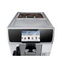 Machine à café Delonghi ECAM 650.75.MS PRIMADONNA ELITE connectée