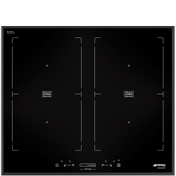 Table de cuisson induction, 60 cm, MultiZone