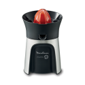 Presse agrumes Moulinex Vitapress direct serve PC603D10