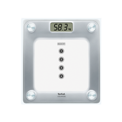 Pèse-personne Tefal électronique Atlantis PP3020