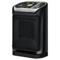 Chauffage Rowenta Céramique Excel Comfort Eco Safe SO9275F0