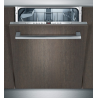 Lave-vaisselle full intégré Siemens SN65M039EU A++