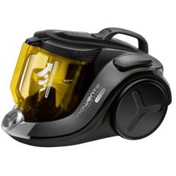 Aspirateur sans sac Rowenta RO6984EA X-Trem Power Cyclonic Animal