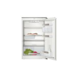 Réfrigérateur intégré Siemens KI18RA50 A+ 88cm porte fixe