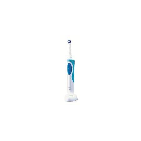 Brosse à dents Oral B Braun D12513