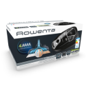 Aspirateur traîneau avec sac Rowenta RO6886EA X-Trem Power Animal
