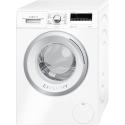 Lave-linge Bosch Exclusiv WAN28291FG A+++-10% 7Kg