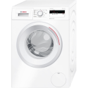 Lave-linge Bosch WAN280C0FG 8kg A+++-10% Serie 4