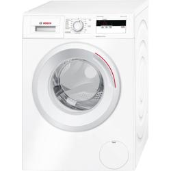 Lave-linge Bosch WAN280C0FG 8kg A+++-10% Serie4
