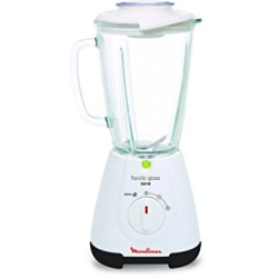 Blender Moulinex Faciclic LM310112