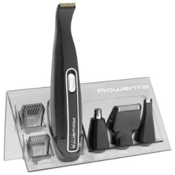 Tondeuse Rowenta TN3650F0 Nomad Mini Grooming Kit