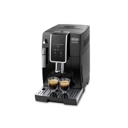 Machine à Café Automatique Delonghi ECAM35015B Magnifica